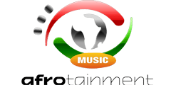 Afrotainment | International Channels from Airwave Solutions LLC