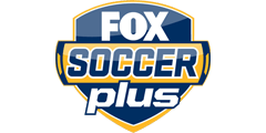 Sports TV Packages - FOX Soccer Plus - New Richland, Minnesota - Airwave Solutions LLC - DISH Authorized Retailer