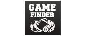 Game Finder | TV App |  New Richland, Minnesota |  DISH Authorized Retailer