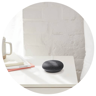 DISH Hands Free TV with Google Assistant - New Richland, Minnesota - Airwave Solutions LLC - DISH Authorized Retailer