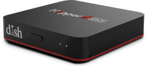 The HopperGO - On the GO DVR -  New Richland, Minnesota - Airwave Solutions LLC - DISH Authorized Retailer