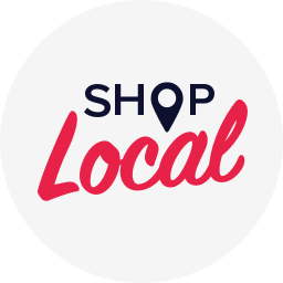 Shop Local at Airwave Solutions LLC