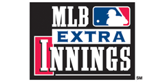 Sports TV Packages - MLB - New Richland, Minnesota - Airwave Solutions LLC - DISH Authorized Retailer