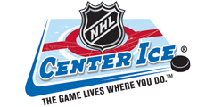 Sports TV Packages -NHL Center Ice - New Richland, Minnesota - Airwave Solutions LLC - DISH Authorized Retailer