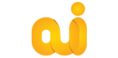 Oui | International Channels from Airwave Solutions LLC