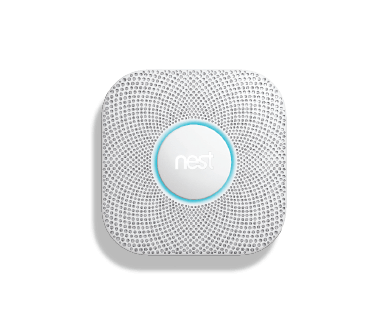 DISH Smart Home Services - Nest Protect - New Richland, Minnesota - Airwave Solutions LLC - DISH Authorized Retailer