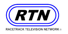 Sports TV Packages - Racetrack - {city}, Minnesota - Airwave Solutions LLC - DISH Authorized Retailer