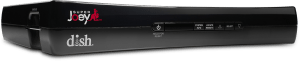 Super Joey - Satellite TV for the Whole House - New Richland, Minnesota - Airwave Solutions LLC - DISH Authorized Retailer