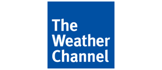 The Weather Channel | TV App |  New Richland, Minnesota |  DISH Authorized Retailer