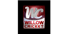 Sports TV Packages - Willow Cricket - New Richland, Minnesota - Airwave Solutions LLC - DISH Authorized Retailer